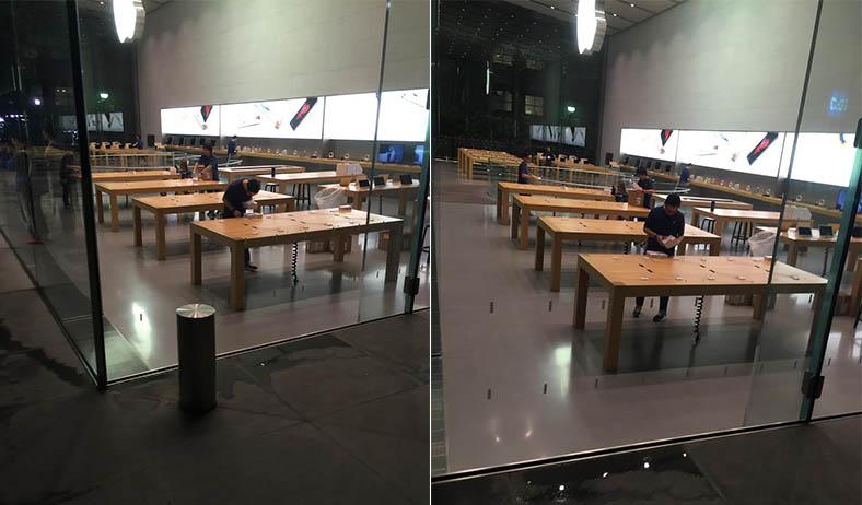 data-news-AppleStore_Tokyo_iPhone6s