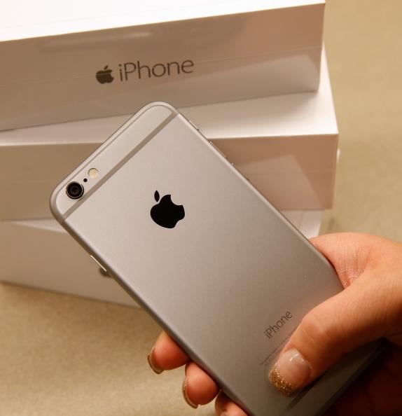 data-news-apple_iphone_6