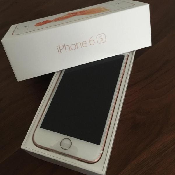 data-news-iphone6snz