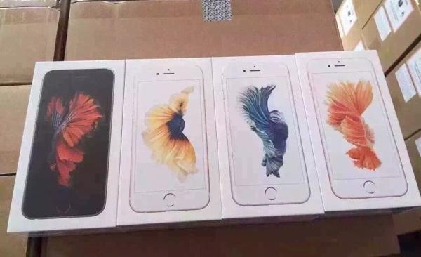data-news-iphone6spackaging