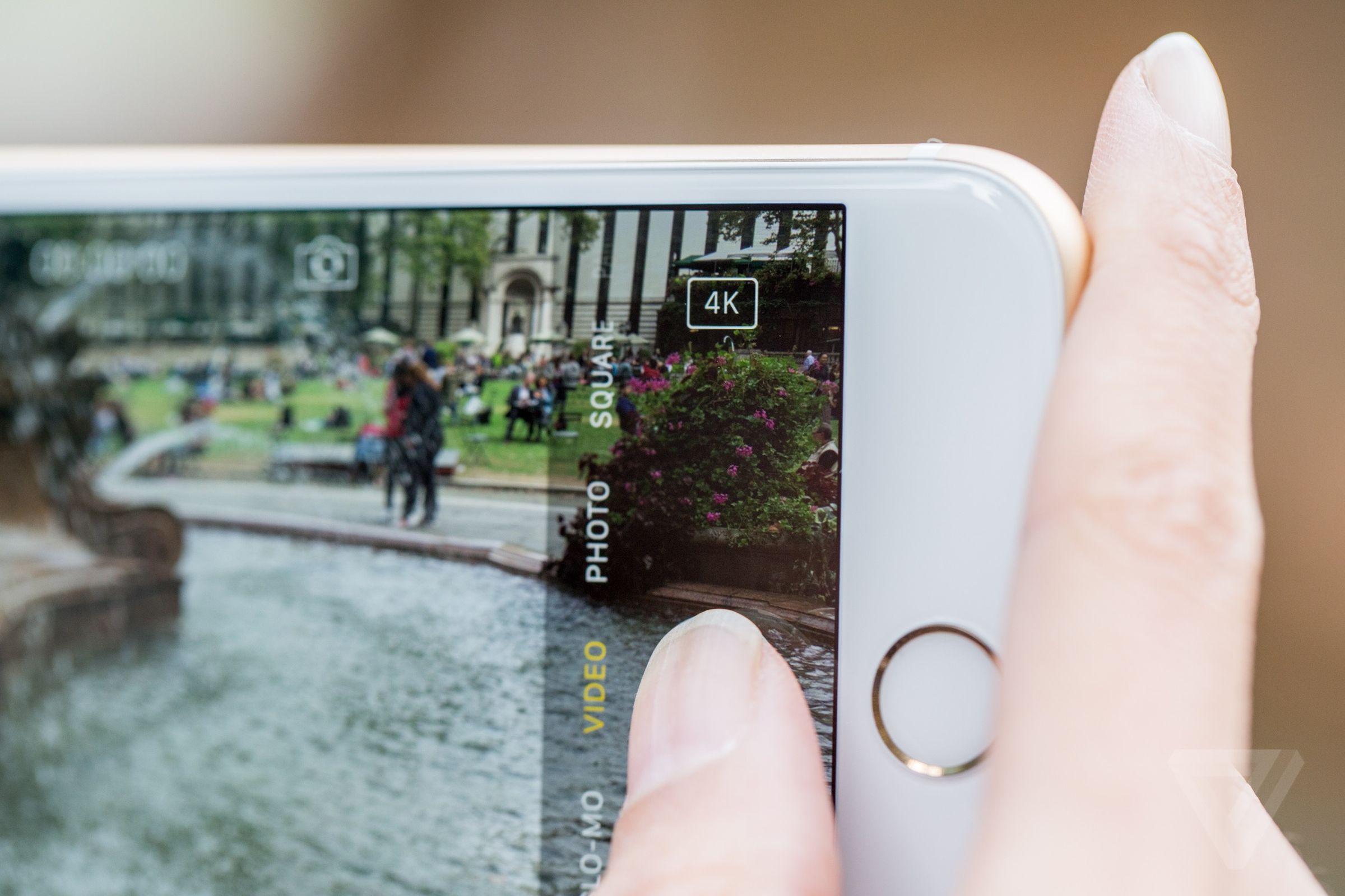 data-news-iphone_6s_plus_2.0