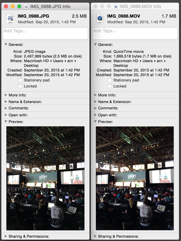 data-news-live_photo_video