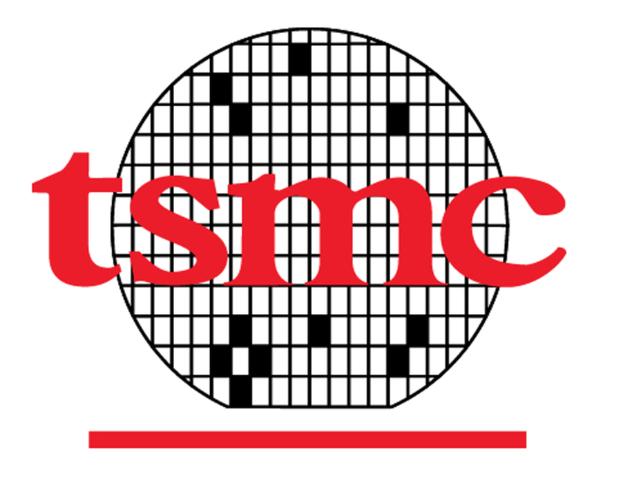 data-news-tsmc