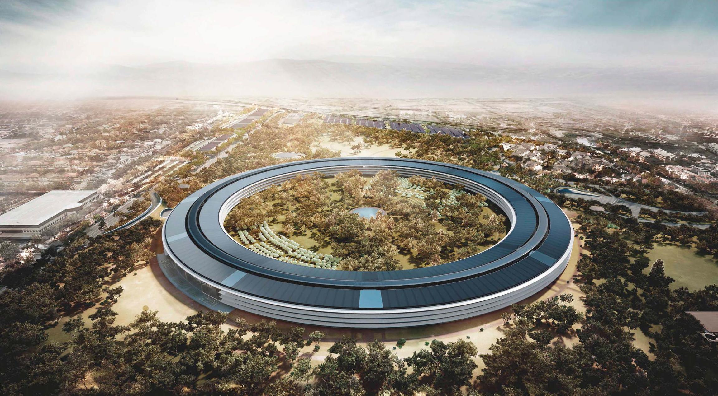 apple_campus2