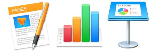 data-applenews-1444958046-AppIcon.175x175_75_1