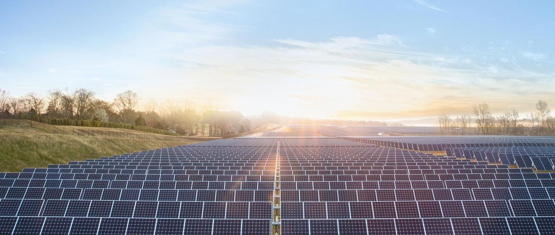 data-applenews-Apple_solar_farm_image_001