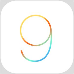 data-applenews-IOS9