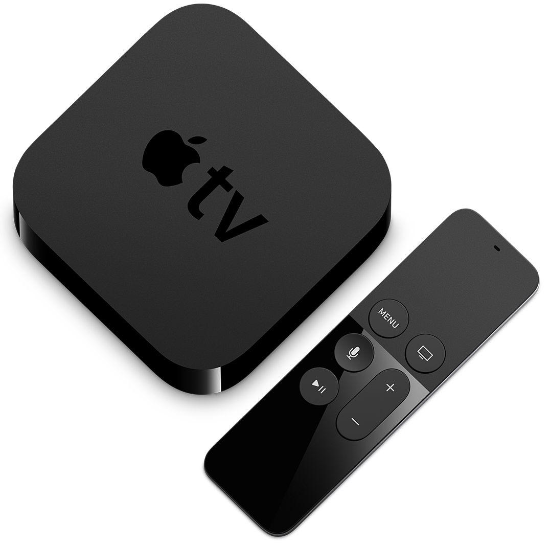 data-applenews-apple_tv_hero_select_201510