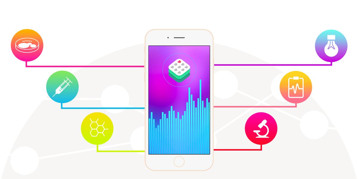 data-applenews-dyanamic_leap_app_developer_researchkit