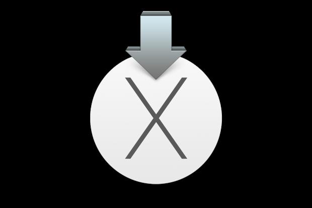 OS X El Capitan 업데이트 10.11.1