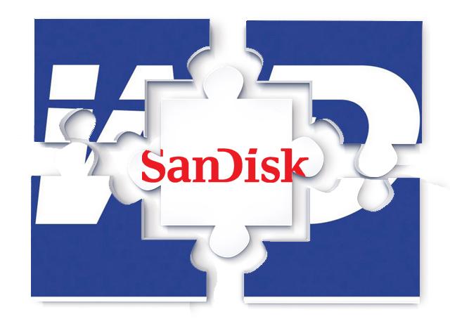 data-news-StorageReview_WD_SanDisk_Integration