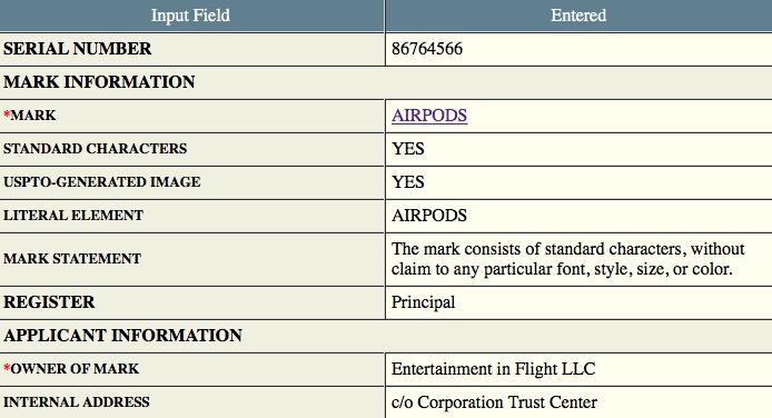 data-news-airpods_trademark