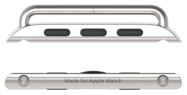 data-news-apple_watch_lug