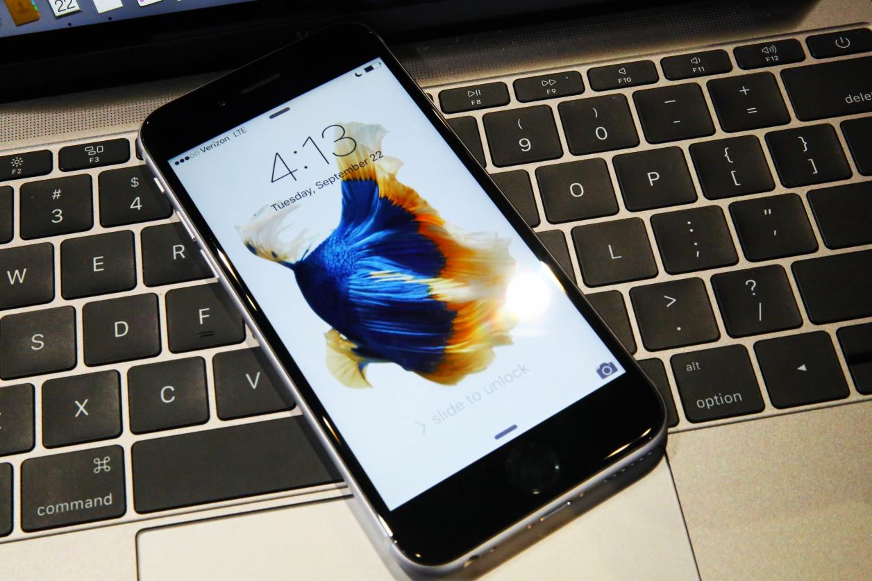 data-news-iphone_6s_04