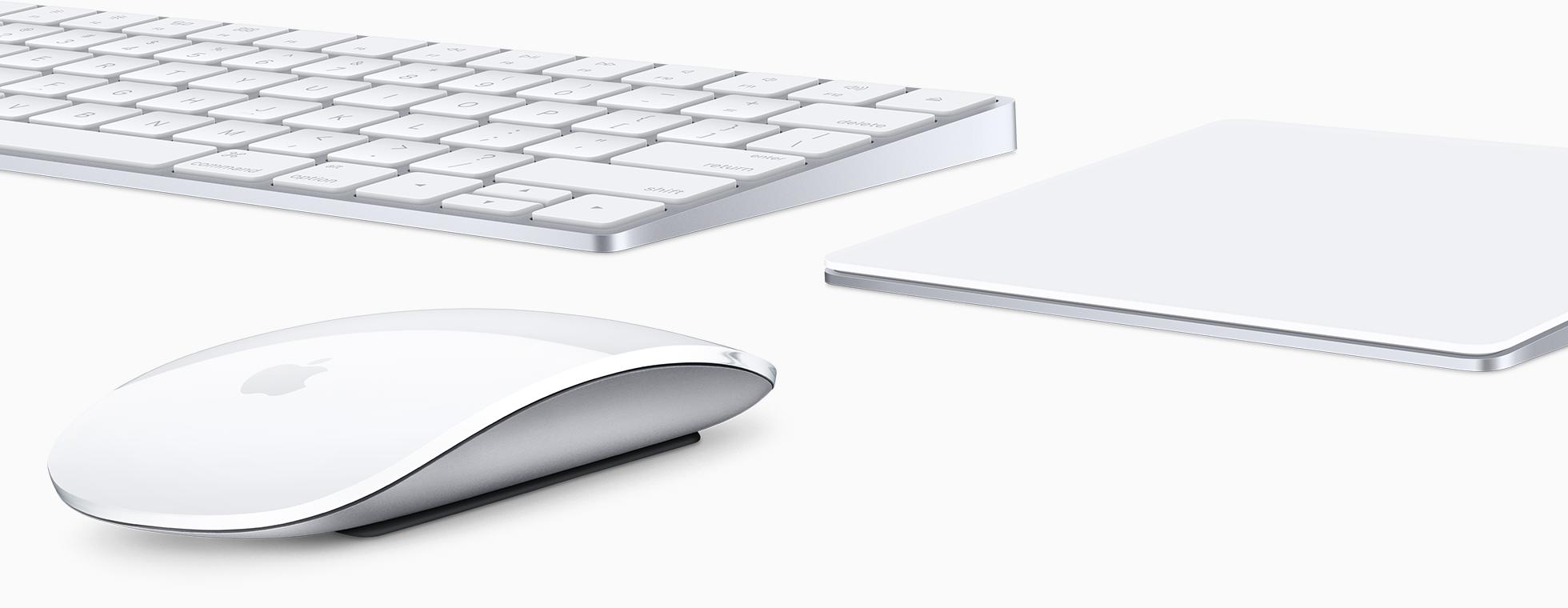 data-news-mac_accessories_pdp_201510