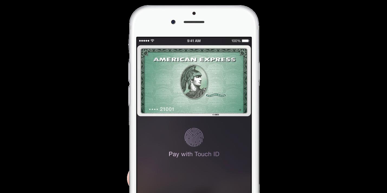 data_news_apple_pay_amex_21_e1439219800289