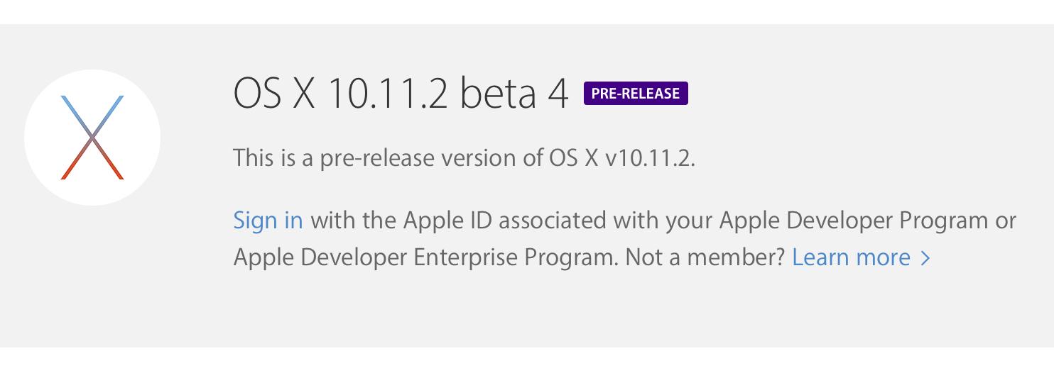 data-applenews-OSXEl_Capitan_10.11.2_beta4_15C47a