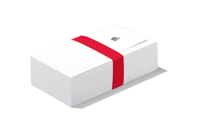 data-applenews-apple_gifts