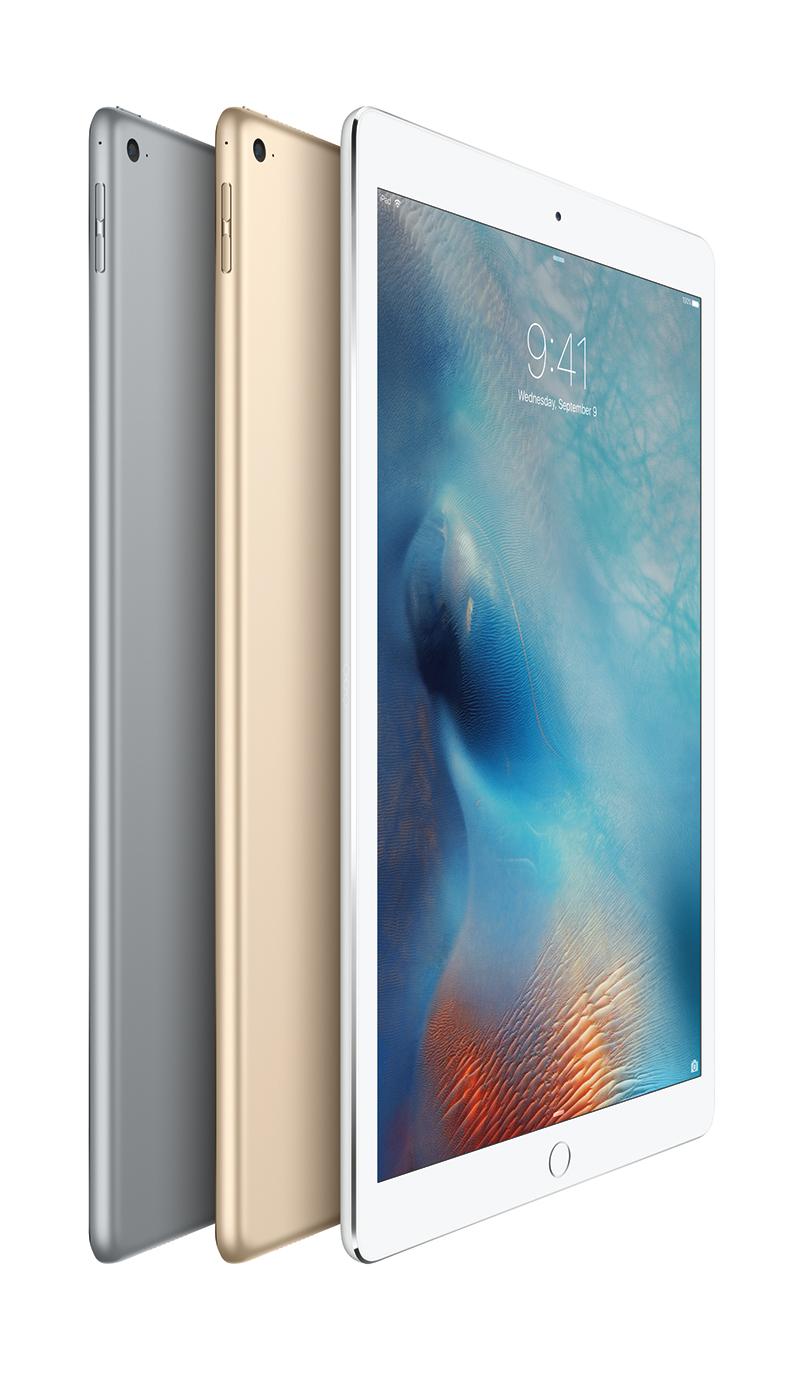data-applenews-iPadPro