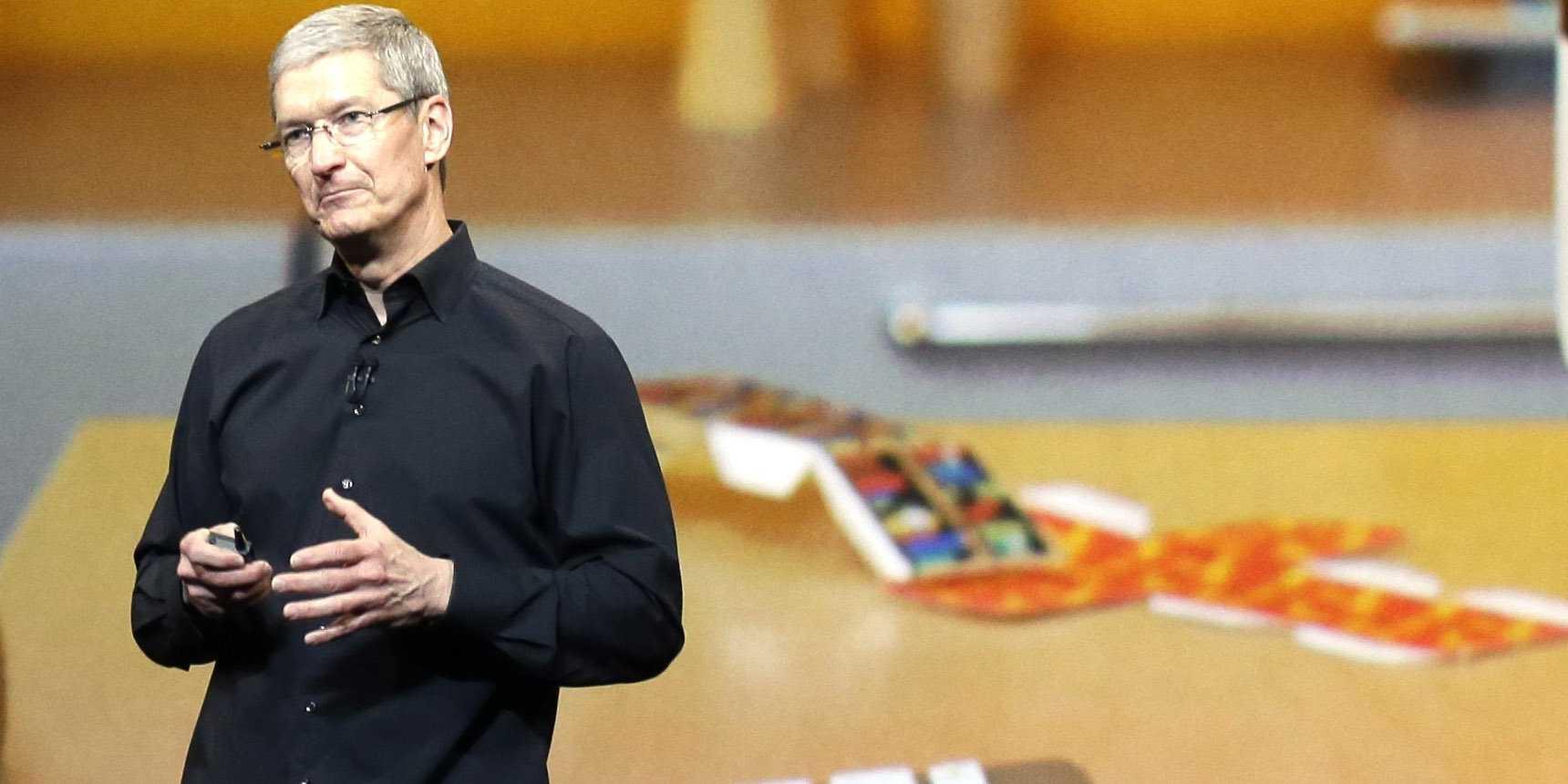 data-news-the_great_apple_lull