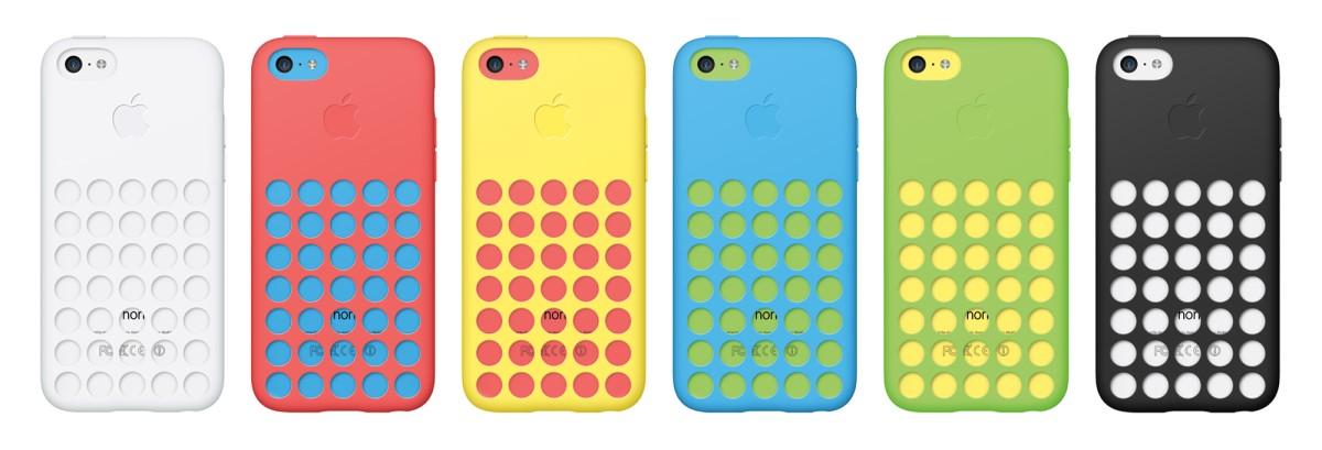 iphone5c-case
