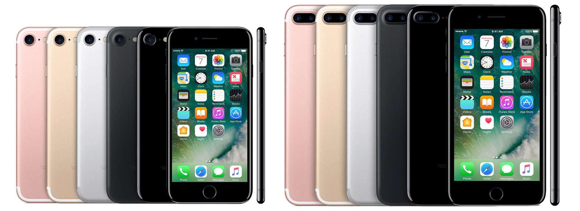 iphone7-iphone7plus