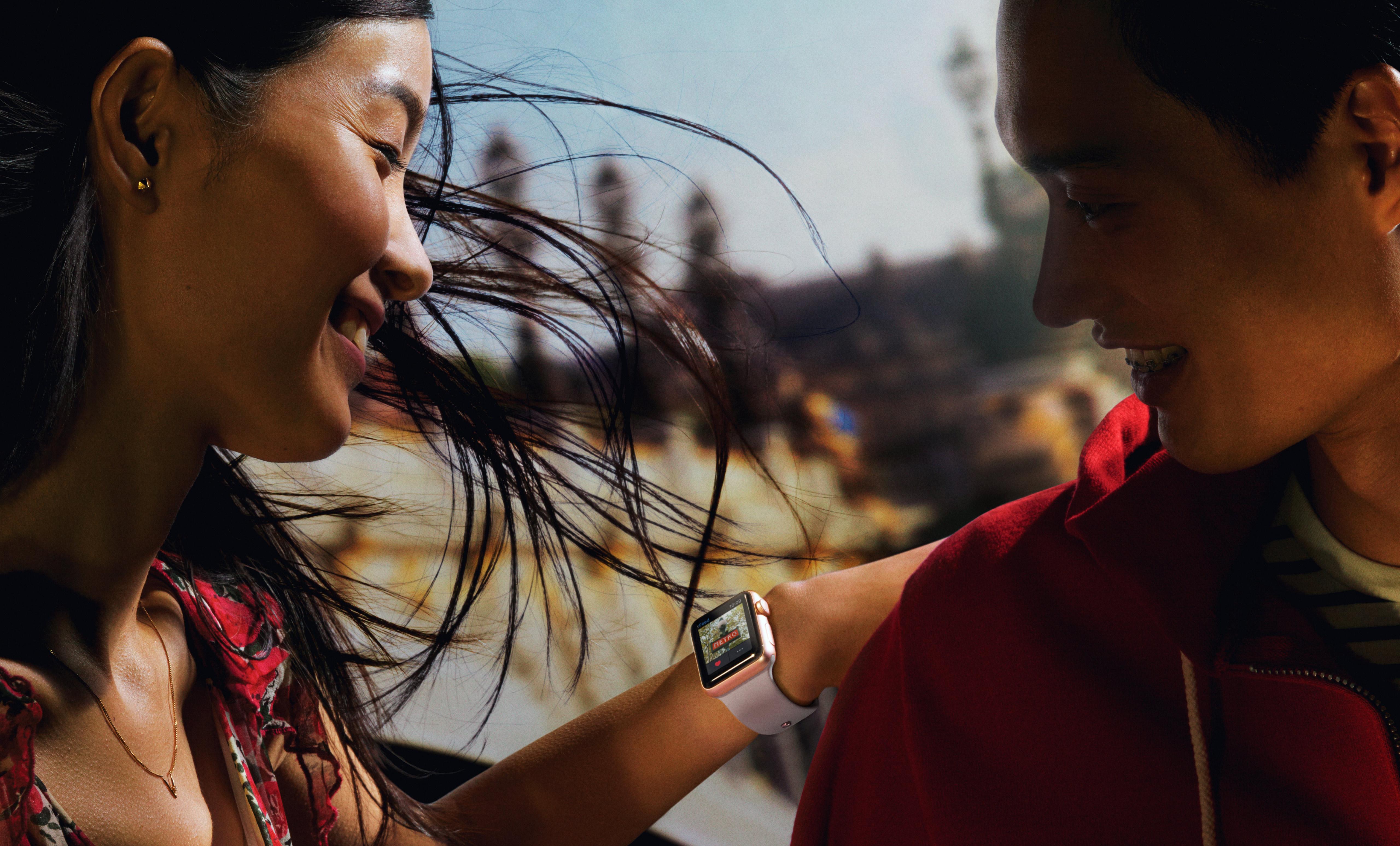 apple-watch-reimagined