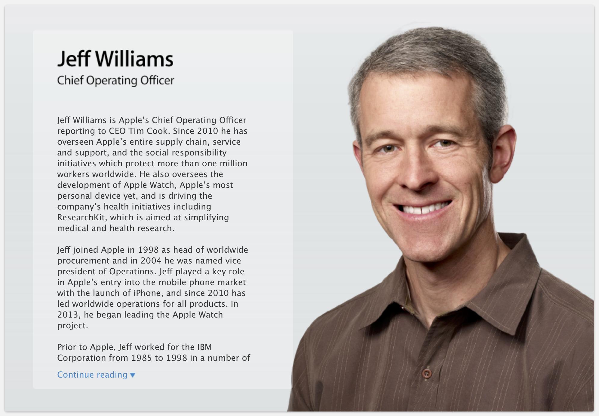 data-applenews-apple_jeff_williams