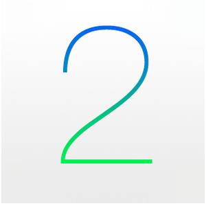 data-applenews-apple_watchos_21