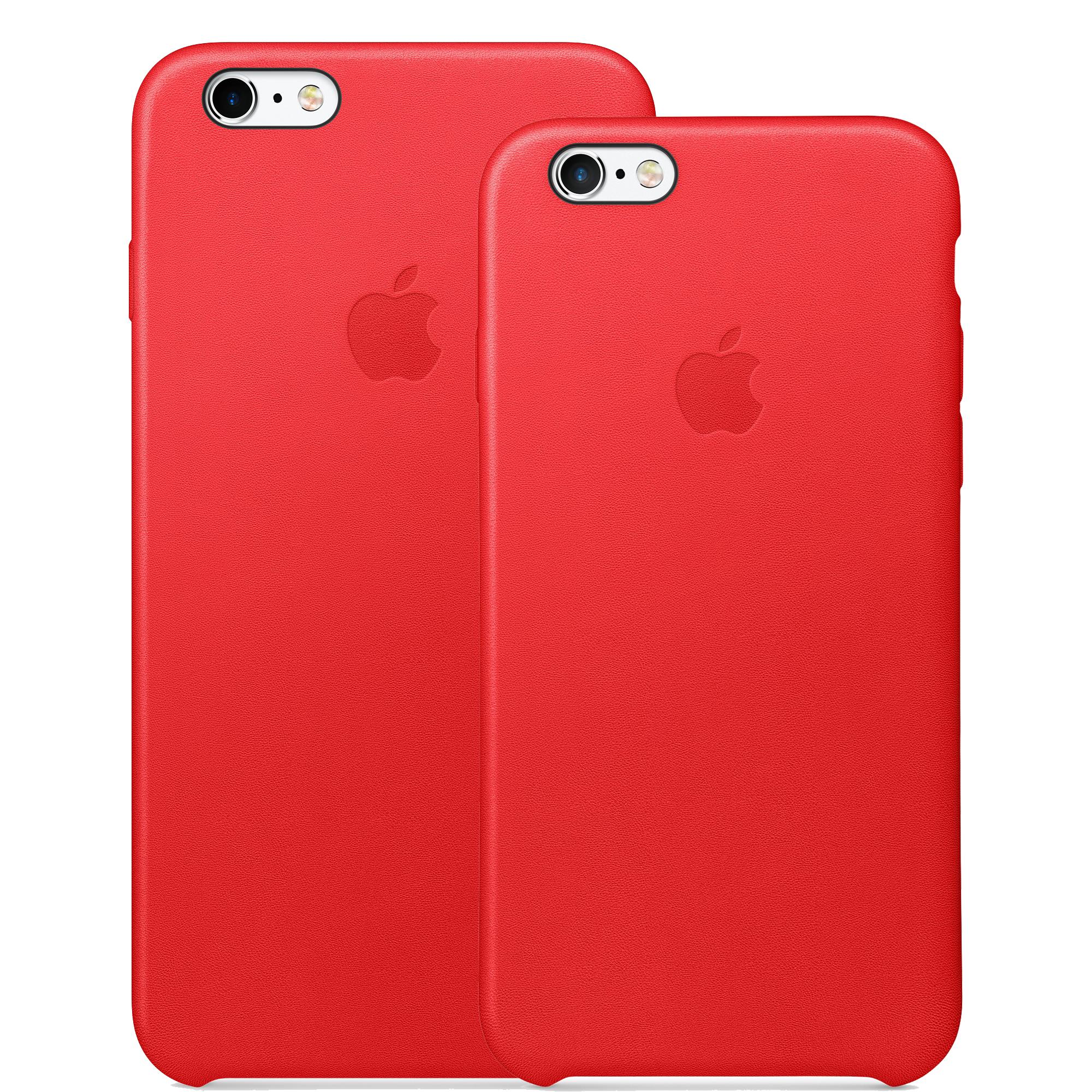 data-applenews-ip_leather_red
