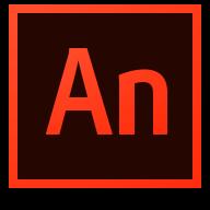 data-news-an_appicon_192