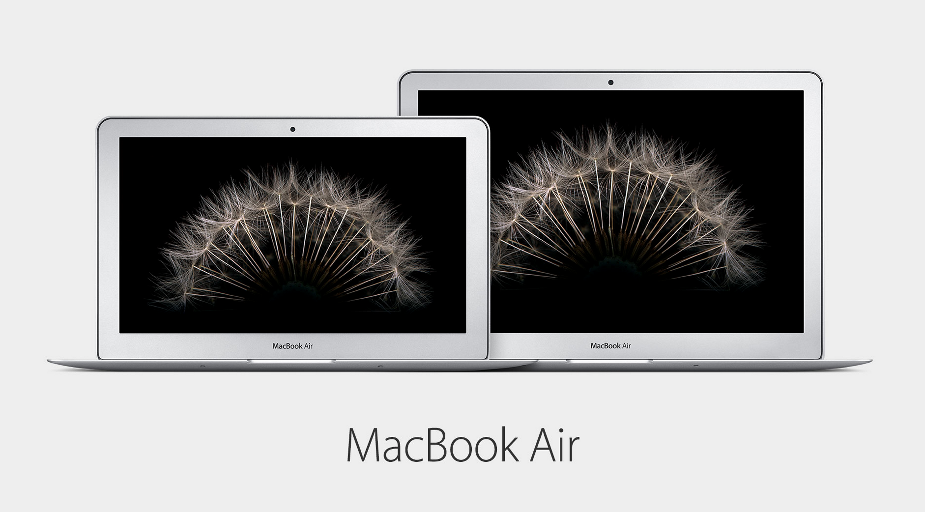 201503-macbookair