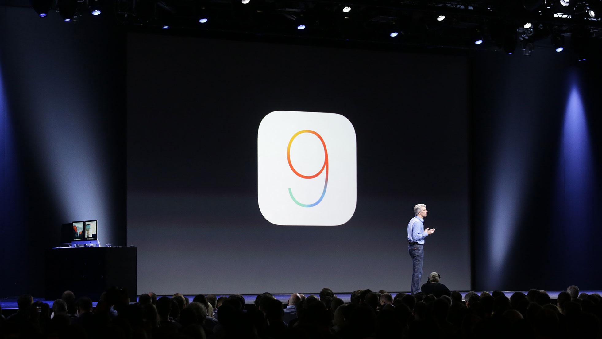201506-iOS9-2