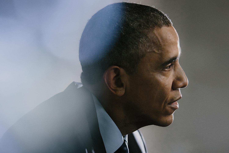 오바마의 스텔스 스타트업