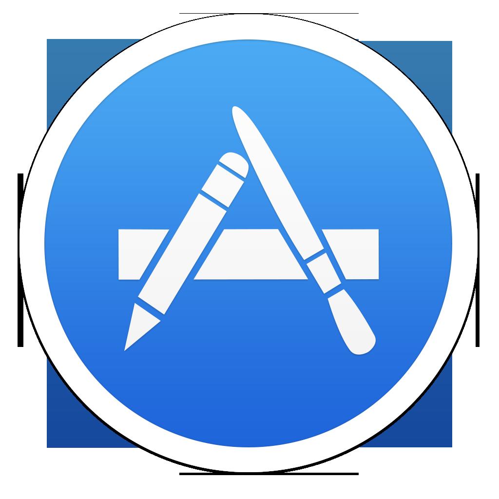 data-applenews-1452125419-_app_store_5122x