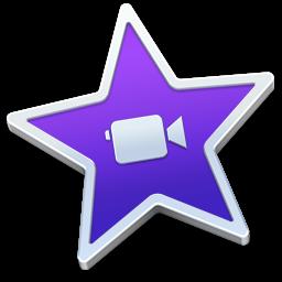 YouTube 공유 문제 등이 해소된 iMovie 10.1.1 업데이트.