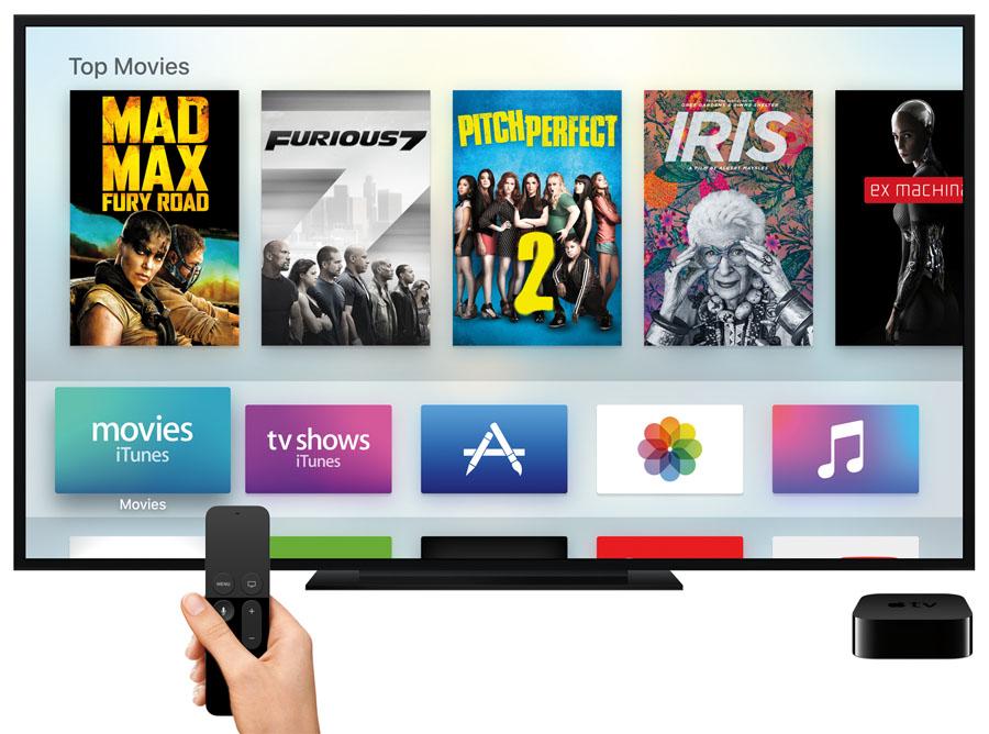 data-applenews-1453771940-new_apple_tv_4