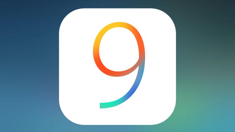 보안 등을 개선 한 iOS 9.2.1 소프트웨어 업데이트.
