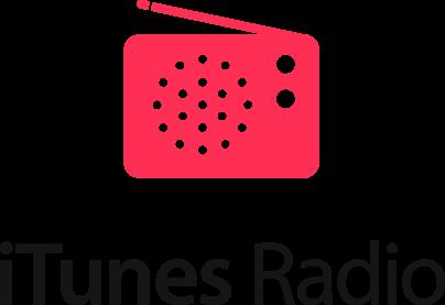 data-news-itunes_radio_canada