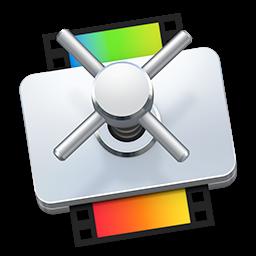 data-applenews-icon256_2