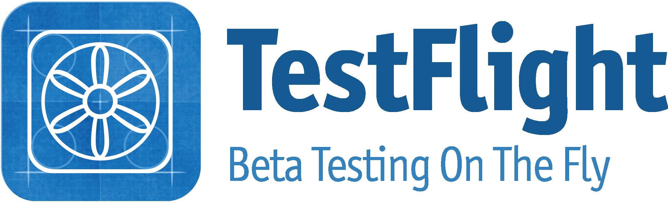 data-applenews-testflight_logo