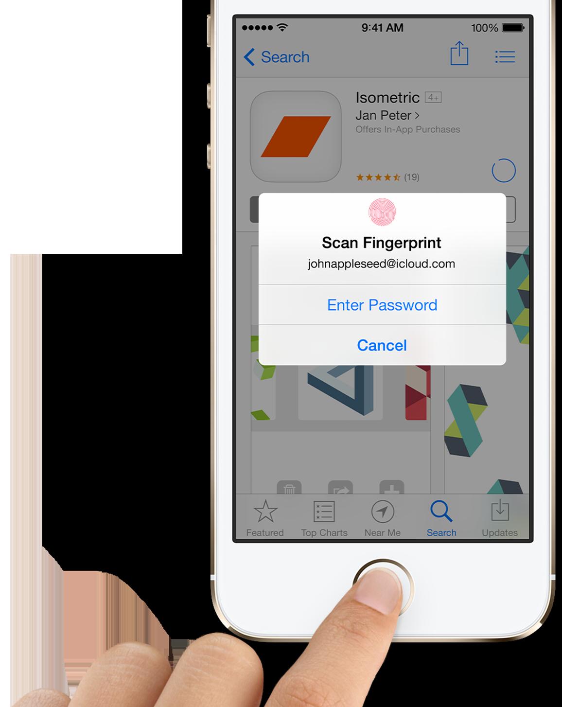 오류 53이 나타나거나 iPhone 또는 iPad를 업데이트 또는 복원할 수 없는 경우.