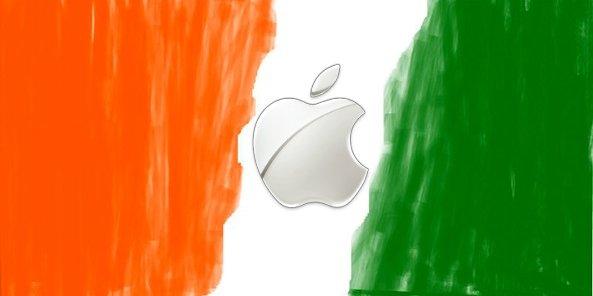 data-news-Apple_Retail_India