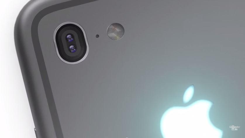data-news-Apple_iPhone_7_concept_video