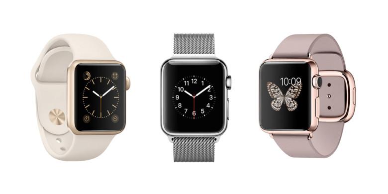 data-applenews-Apple_Watch_models_780x390