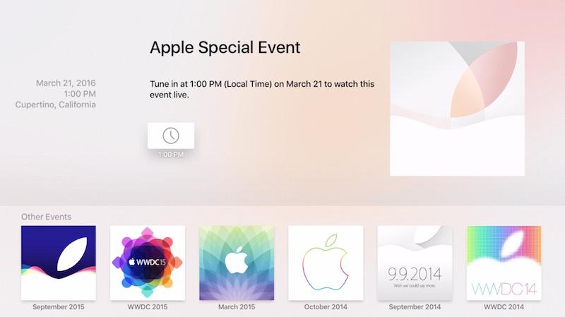 data-applenews-apple_events_tvos