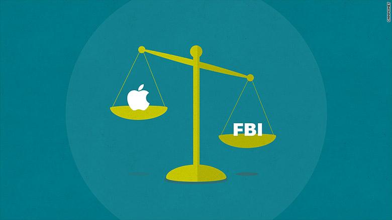 data-news-160224162849_apple_vs_fbi_scale_780x439