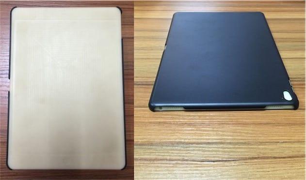 data-news-9.7_inch_iPad_Pro_case_2