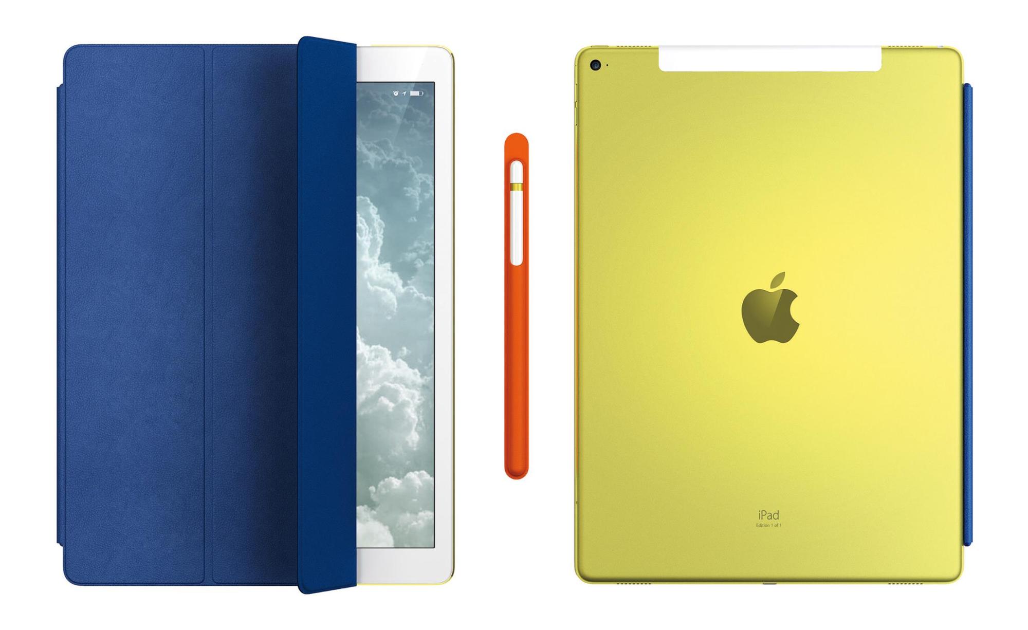 Unique_iPadPro