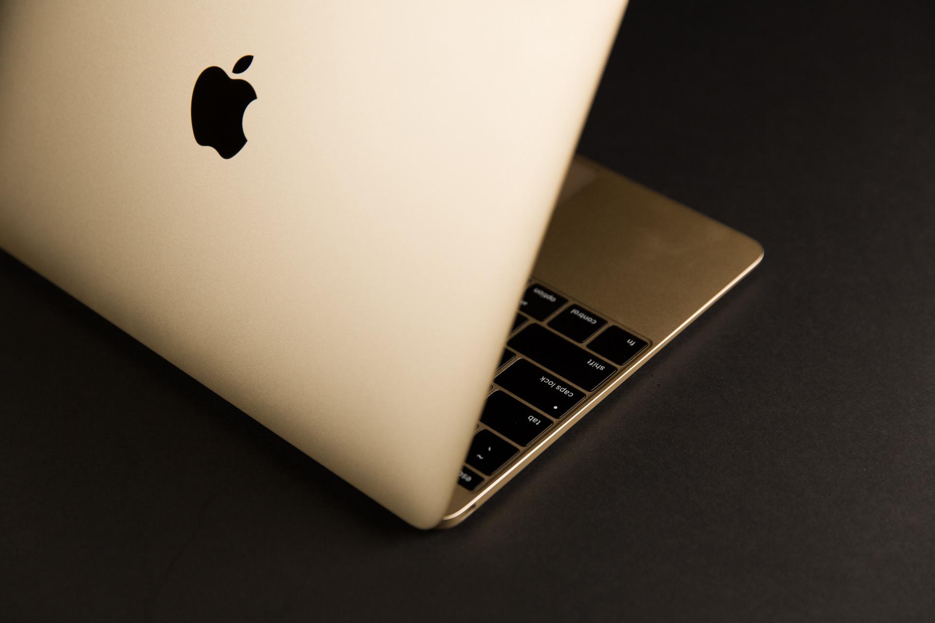 macbook-opening